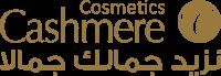 Cashmere Cosmetics